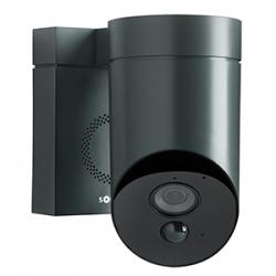 Somfy 2401563 - Somfy Outdoor Caméra