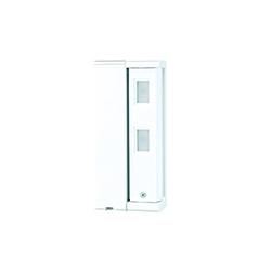 Accessoires optex BXS-BEN Schild - Detector alarm vast gordijn buiten anti-masker