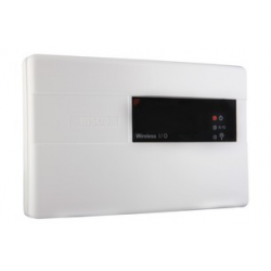 RISCO RW132I04000A - expansion Module 4 zones/4 outputs/16 outputs X-10 wireless