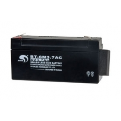 Risco RW132G20000A - in GSM Module voor 2G Behendigheid