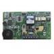 Eaton I-SD02 - Transmetteur RTC pour I-ON 30,40 et 50