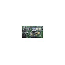 Centraal alarm Hybride I-50 EATON