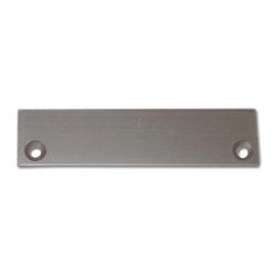 Alarma del detector de apertura de recreo NFA2P con cable