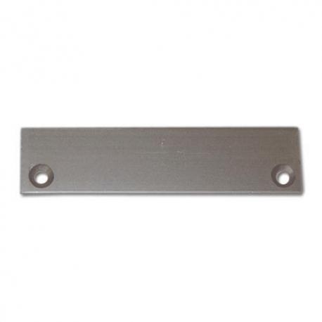 Elmdene 4HD-SPC - Câle pour détecteur ouverture série 4HD