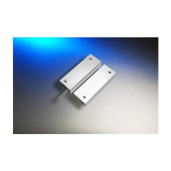 Alarm detector opening uitsparing NFA2P met kabel