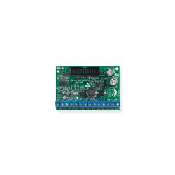 MC-302E-PG2 - Détecteur d'ouverture pour alarme PowerMaster Visonic
