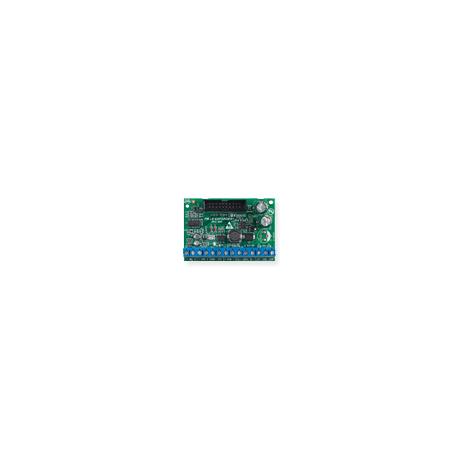 Visonic ioXpander 8 entrées / sorties