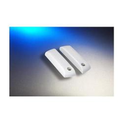 Elmdene SHD2-SPC - Câle para la apertura de los contactos con cable SHD2 NFA2P