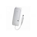 Visonic FLD-550-PG2 - PowerMatser détecteur d'humidité intérieur filaire PowerG