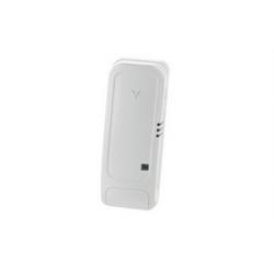 Visonic TMD-560P-G2 - PowerMatser détecteur de température sans fil PowerG