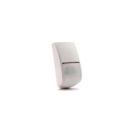 Risco BWare RK515DTBGL0A - Détecteur de mouvement intérieur