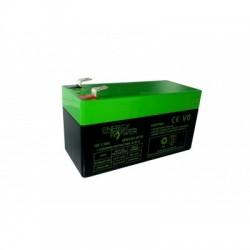Energy Power - Batterie 4V 3.5 Ah