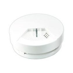 Détecteur de fumée VISION SECURITY ZS6101
