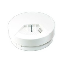 Smoke detector VISION SECURITY ZS6101