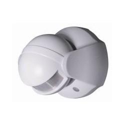 Everspring SP103 - Detector de movimiento de EVERSPRING SP103