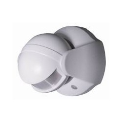 Everspring SP103 - motion Detector EVERSPRING SP103