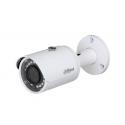 Dahua IPC-HFW1320S - Caméra IP 3MP