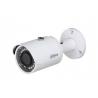 Dahua IIPC-HFW1320S - Caméra IP 3MP