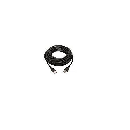 Bentel USB5M - Cordon de programmation pour centrale Absoluta