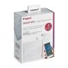 Legrand SMARTHER 049036 - Thermostat connecté