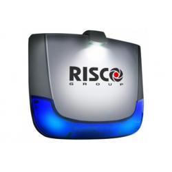 Risco ProSound - Sirene alarm outdoor vast
