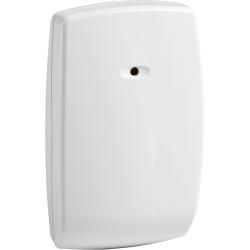Accessoires optex HX-40 Detector alarm buitenkant dubbele IRP anti-dieren