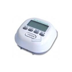 EVERSPRING ST814 - Capteur de température Z-wave
