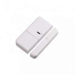 Everspring SM810 - Mini-détecteur d'ouverture Z-Wave Plus