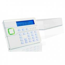 Alarm Hybride I-30, EATON