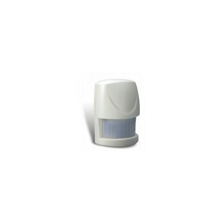 Sensor de presencia hsp02 sensor de z wave para la for Sensor de presencia