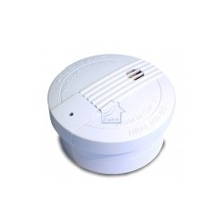 Smoke detector EVERSPRING SF812