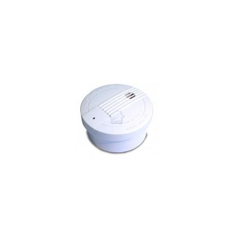 EVERSPRING rauchmelder SF812