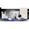 Agility 4 Risco - Risco Agility alarme sans fil IP/GSM détecteur caméra