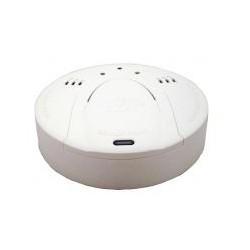 Carbon monoxide detector(CO) VISION SECURITY ZS6301
