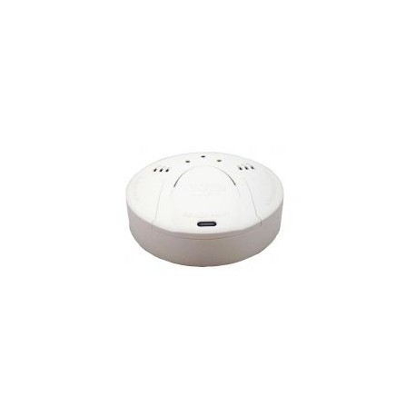 Kohlenmonoxid-detektor(CO) VISION SECURITY ZS6301
