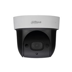 Caméra Dôme Dahua PTZ extérieure Antivandal IP 2 Mega Pixel