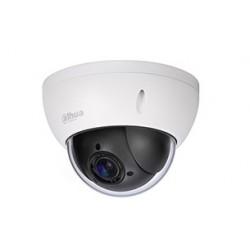 Dome camera Dahua PTZ outdoor tamper-proof IP 2 Mega Pixel