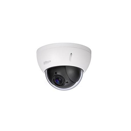 Dahua SD22404T-GN - Caméra Dôme Dahua PTZ extérieurel IP 4 Mega Pixel