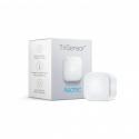 AEOTEC ZWA005 - Détecteur multifonctions 3 en 1 Z-Wave Plus TriSensor
