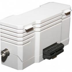 Zipato Zipabox - ZipaBox box domotique de ZIPATO