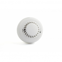 Iconnect EL5803 - Détecteur de fumée et de chaleur