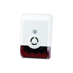 Wireless siren VISION SECURITY ZM1602