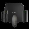 Alarma Ajax - Pack de alarma IP / GPRS HUBKIT-B