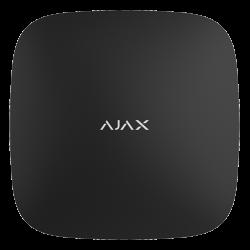 Alarme Ajax AJ-HUB-B - Centrale alarme IP / GPRS