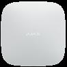 Alarme Ajax AJ-HUBPLUS-W - Centrale alarme IP / WIFI / GPRS 2G 3G