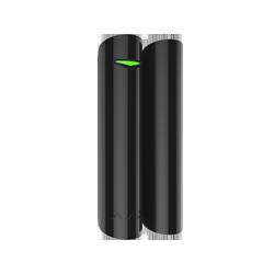 Alarm Ajax DOORPROTECTPLUS-B - Detector opening vibraion tilt black
