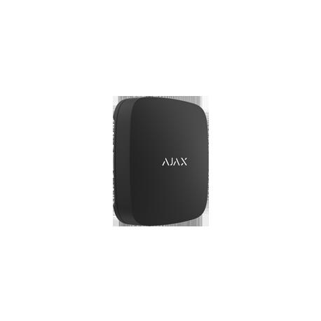 Alarm Ajax LEAKPROTECT-B - Sensor-flood-black