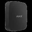 Alarm Ajax LEAKSPROTECT-B - Sensor-flood-black