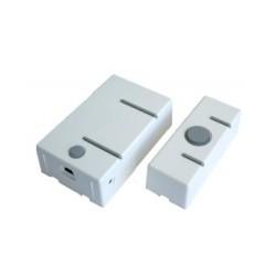 Wireless doorbell EVERSPRING UTSE03A