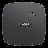Alarme Ajax FIREPROTECT-B - Détecteur fumée noir
